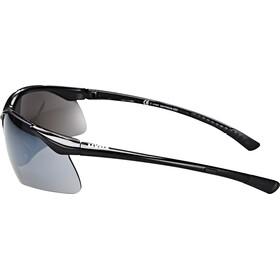 UVEX sportstyle 223 Cykelbriller sort